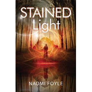 Stained Light (BOK)