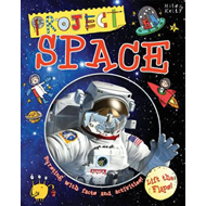 Project Space (BOK)