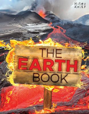 Earth Book (BOK)