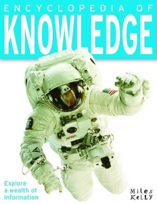 Encyclopedia of Knowledge (BOK)