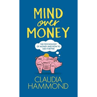Mind Over Money (BOK)