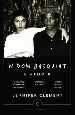 Widow Basquiat (BOK)