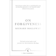 Produktbilde for On Forgiveness - How Can We Forgive the Unforgivable? (BOK)
