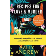 Recipes for Love and Murder (BOK)