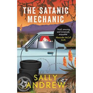 Satanic Mechanic (BOK)