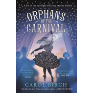 Orphans of the Carnival (BOK)