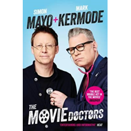 Movie Doctors (BOK)
