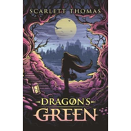 Dragon's Green (BOK)