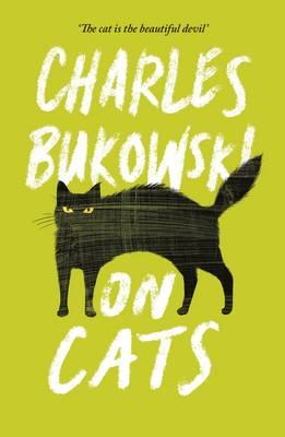 On Cats (BOK)