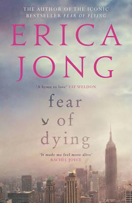 Fear of Dying (BOK)