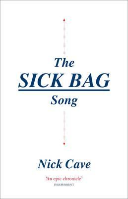 Sick Bag Song (BOK)