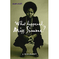 What Happened, Miss Simone? (BOK)