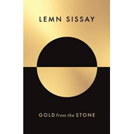 Gold from the Stone (BOK)