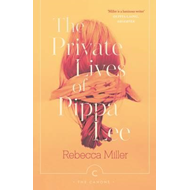 Private Lives of Pippa Lee (BOK)