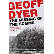 Missing of the Somme (BOK)