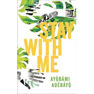 Stay With Me (BOK)