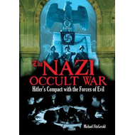 Nazi Occult War (BOK)