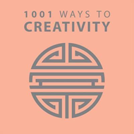 1001 Ways to Creativity (BOK)