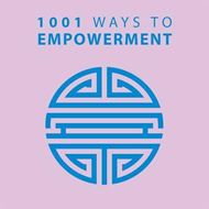 1001 Ways to Empowerment (BOK)
