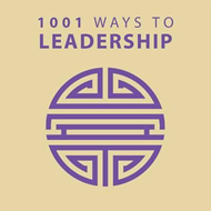 1001 Ways to Leadership (BOK)