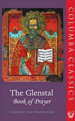 Glenstal Book of Prayer (BOK)