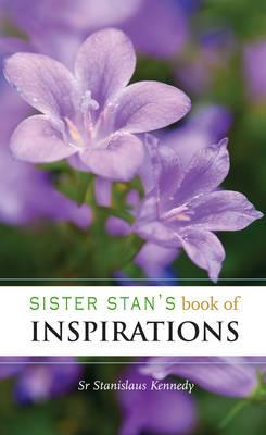 Sister Stan's Book of Inspirations (BOK)