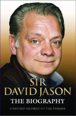 Sir David Jason: The Biography (BOK)