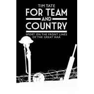 For Team and Country (BOK)