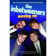 Inbetweeners (BOK)