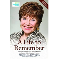 Life to Remember (BOK)