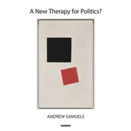 New Therapy for Politics? (BOK)