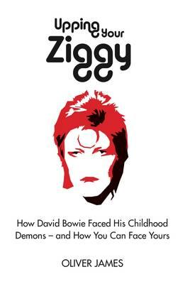 Upping Your Ziggy (BOK)