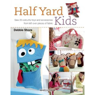 Half Yard (TM) Kids (BOK)