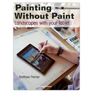 Painting Without Paint (BOK)