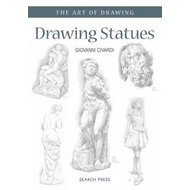 Drawing Statues (BOK)