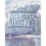 David Bellamy's Arctic Light (BOK)