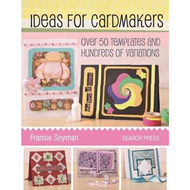 Ideas for Cardmakers (BOK)
