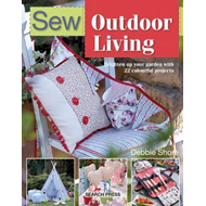 Sew Outdoor Living (BOK)