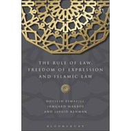 Rule of Law, Freedom of Expression and Islamic Law (BOK)