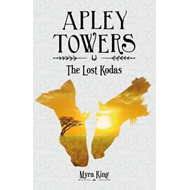 Apley Towers (BOK)