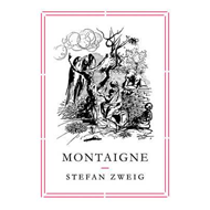Produktbilde for Montaigne (BOK)