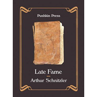 Late Fame (BOK)