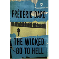 Wicked Go to Hell (BOK)