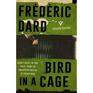 Bird in a Cage (BOK)