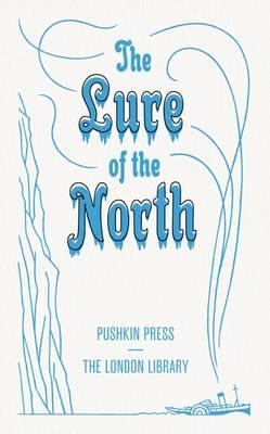 Lure of the North (BOK)