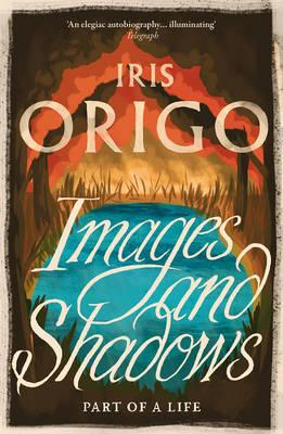 Images and Shadows (BOK)
