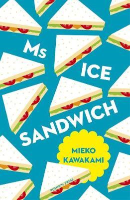 Ms Ice Sandwich (BOK)