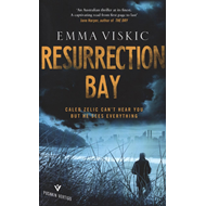 Resurrection Bay (BOK)