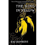 King in Yellow (BOK)