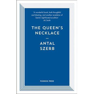 Queen's Necklace (BOK)
